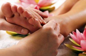 Manfaat Terapi Pijat Refleksi Dari Segi Medis Untuk Kesehatan