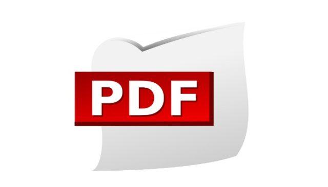 Membaca File PDF