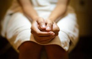 Mengobati Keputihan Secara Aman dan Benar