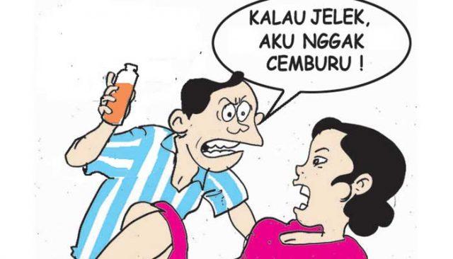 Orang Jelek