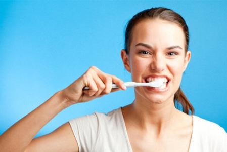 Pengaruh Sikat Gigi dan Kesehatan Tubuh Lainnya