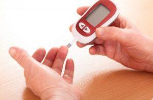 Penyebab Dan Gejala Diabetes Pada Wanita