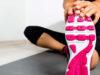 Segudang Manfaat Olahraga bagi Kesehatan Tubuh