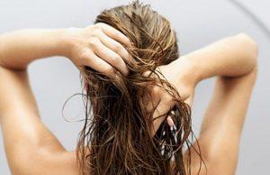 Tips Kecantikan Rambut Tradisional Dengan Bahan Alami