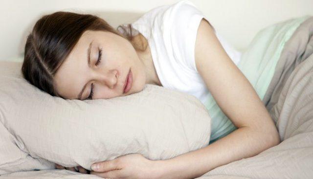 Tips Memulihkan Stamina Tubuh Setelah Sakit