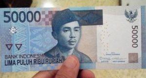 Tips Menghemat Uang Untuk Remaja