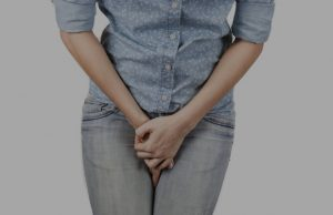 Tips Tepat Untuk Mengatasi Keputihan Pada Wanita