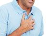 Waspadai Tanda – Tanda Jantung Tidak Sehat