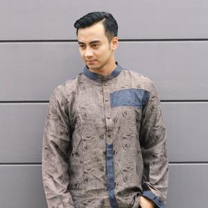 Yuk Simak Koleksi Model Baju Koko Modern Terbaru Saat Ini Mudation Com