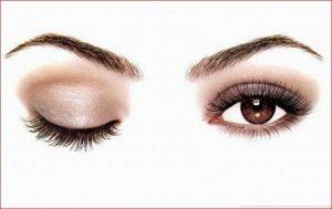 Ketahuilah Tanda-Tanda Mata Yang Sehat Dan Baik Melalui Kedipan
