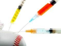 Obat Doping