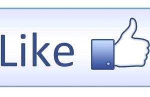 gaya hidup facebook
