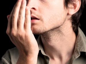Inilah 6 Penyakit yang bisa mengganggu kesehatan mulutmu