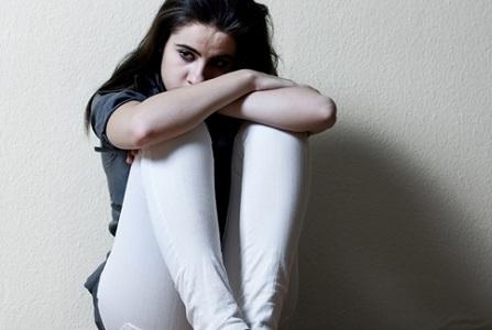 Benarkah penyakit depresi merupakan penyakit turunan(gen)?