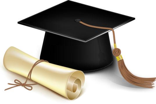 Mendapatkan Beasiswa