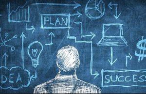 Tips Memilih Tempat Bisnis