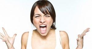 Cara menghilangkan rasa takut