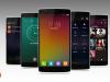 Harga Xiaomi MI6