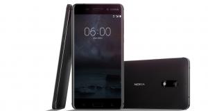 Harga Nokia 6