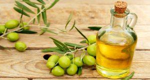 Manfaat minyak zaitun untuk wajah