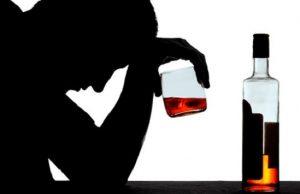 Dampak Alkohol