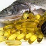 Orang Obesitas Baiknya Makan Salmon untuk Perbaiki Imun Tubuh