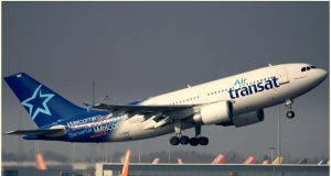 Takut Naik Pesawat