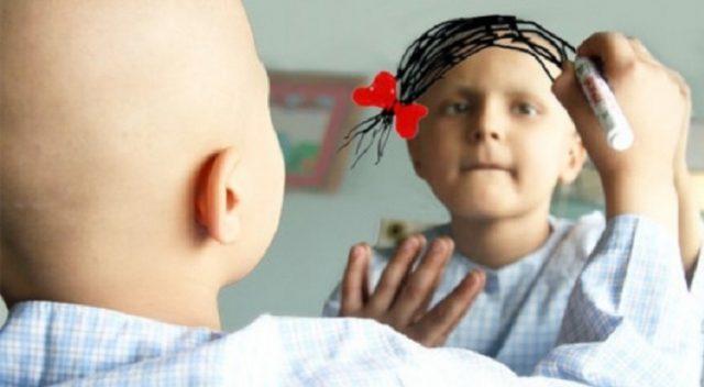 Gejala Kanker
