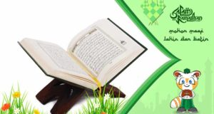 Tips Beli Al Qur'an