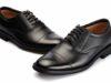 Sepatu Kulit