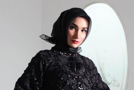 Trend Fashion Muslimah
